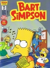 Image of Bart Simpson #73