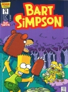 Image of Bart Simpson #74