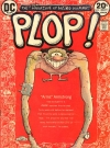 Plop! #1