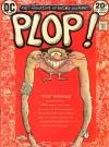 Thumbnail of Plop! #1