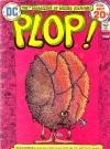 Thumbnail of Plop! #7
