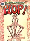 Plop! #10