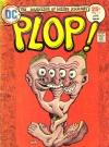 Plop! #11