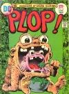 Plop! #13