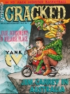 Image of Cracked #10