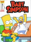 Image of Bart Simpson #75