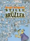 German Sergio Aragones: Stille Brüller