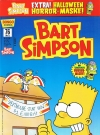 Image of Bart Simpson #76