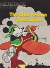 Image of The Don Vernon Collection