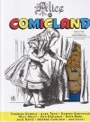 Thumbnail of Alice in Comicland