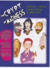 Image of The Crypt of Madness #3