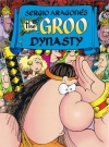 Image of The Groo Dynasty #4
