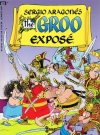 Image of The Groo Exposé #5