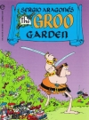 Thumbnail of The Groo Garden #7