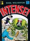 Image of Intense #1