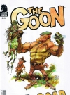 Image of The Goon