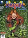 Image of Batgirl #30