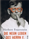 German Autobiographie