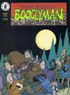 Image of Boogeyman #2