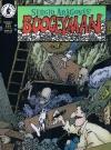 Thumbnail of Boogeyman #4
