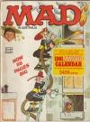 Image of MAD Magazine #219