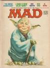 Image of MAD Magazine #220