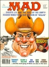 Thumbnail of MAD Magazine #223