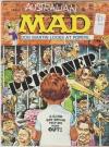 Image of MAD Magazine #224