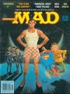 MAD Magazine #226 (Australia)