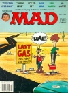 Image of MAD Magazine #229