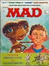 MAD Magazine #236 • Australia