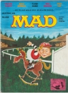 Image of MAD Magazine #246