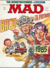 Image of MAD Magazine #260
