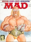 Image of MAD Magazine #264