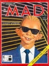 MAD Magazine #269 (Australia)
