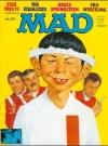 MAD Magazine #271
