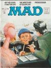 Image of MAD Magazine #276