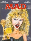 Image of MAD Magazine #279