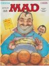 Image of MAD Magazine #285