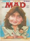 Image of MAD Magazine #286