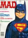 MAD Magazine #290 (Australia)