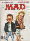 MAD Magazine #294