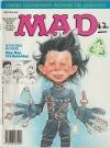 Image of MAD Magazine #304