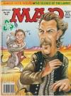 Image of MAD Magazine #305