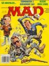 MAD Magazine #308 • Australia