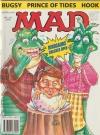 Image of MAD Magazine #312