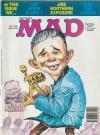 Image of MAD Magazine #318