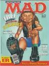 Image of MAD Magazine #336