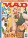 MAD Magazine #356