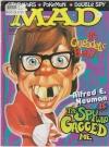 MAD Magazine #370